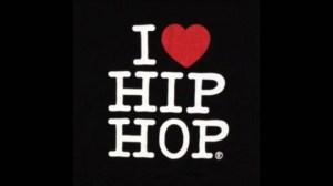 Foreign Mixtape - Eminem vs Snoop Dogg vs Tupac Mix